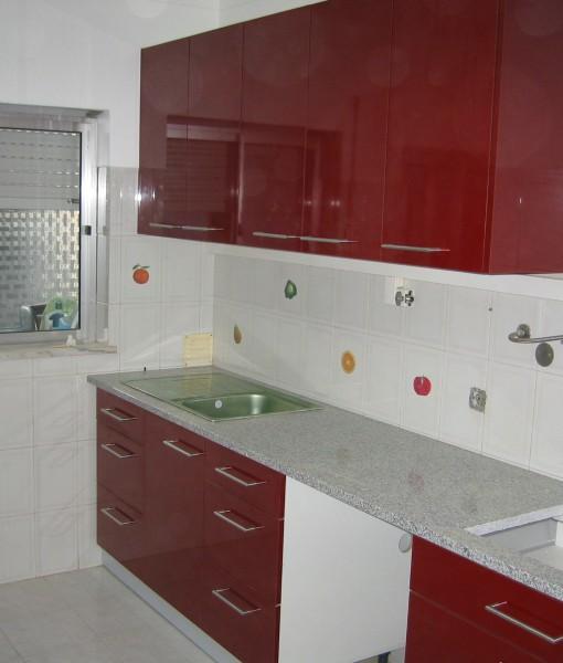 Cozinha Portofolio2