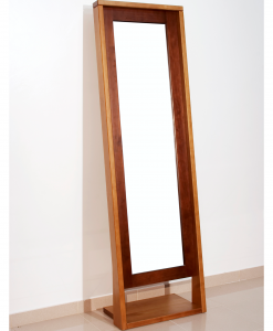 Espelho alto pe Falesia