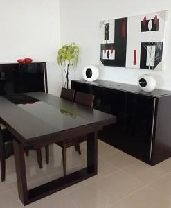 Sala Aviz-Pinho