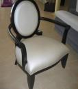 Cadeirao Red.wengue
