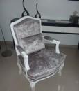 Cadeirao cliente
