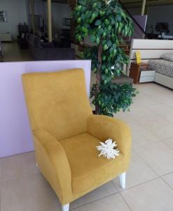 Cadeirao-mostarda